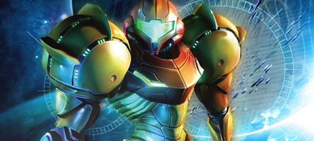 ¿<em>Metroid Prime 4</em> está en buenas manos?