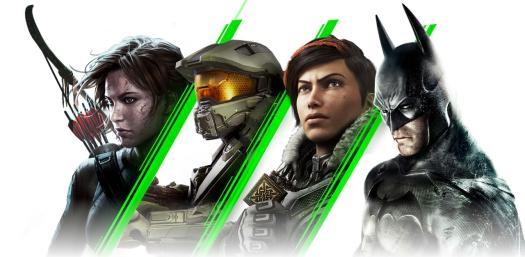 Consejos para sacar provecho de Xbox Game Pass