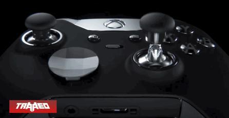 Nueva Xbox promete centrarse en los FPS por sobre los gráficos