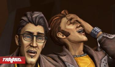 Borderlands 3 no tendrá pre-carga en PC porque Epic Store no puede