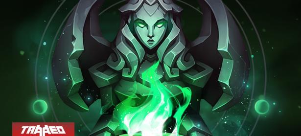 'Los Eternos' será el nuevo sistema de League of Legends basado en qué tan bueno eres