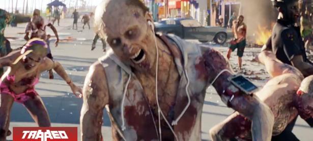 Dead Island 2 cambia nuevamente de estudio en medio de su desarrollo