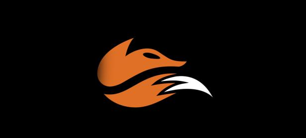 Echo Fox perderá su lugar en la LCS de <em>League of Legends</em>