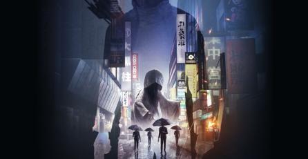 Mensaje enciende especulación sobre más entregas de <em>GhostWire: Tokyo</em>