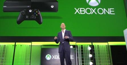 Hasta empleados de Xbox se decepcionaron con la presentación del Xbox One