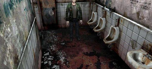 Konami actualiza registro de marca de <em>Silent Hill</em> en Norteamérica