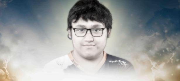 MkLeo: el mexicano que conquistó Super Smash Bros.