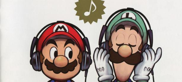 Nintendo arremete contra videos musicales de sus franquicias en YouTube