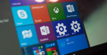 Razones por las que preferir Windows 10 original