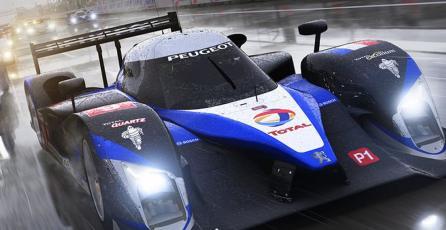 <em>Forza Motorsport 6</em> y su DLC desaparecerán pronto de la tienda de Xbox