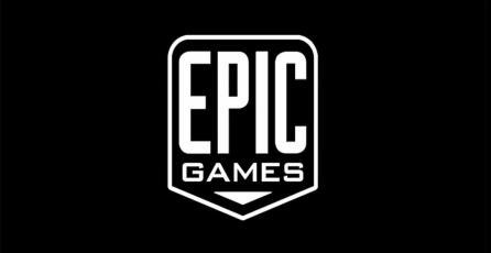 Epic Games abrirá estudio con los creadores de <em>Star Wars: Rogue Squadron</em>