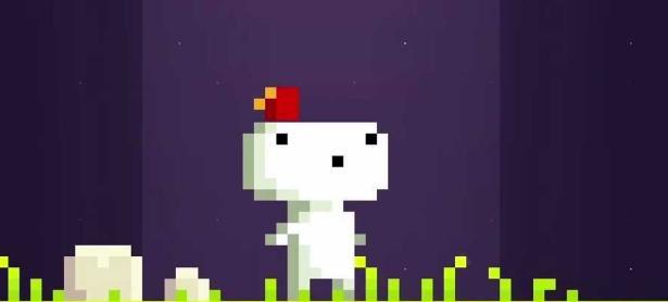 Un amado juego indie será gratis en la Epic Games Store