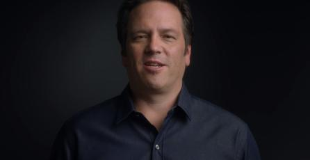 Phil Spencer despeja dudas sobre un posible sistema enfocado en Project xCloud