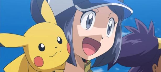 Millones de usuarios se han prerregistrado para jugar <em>Pokémon Masters</em>