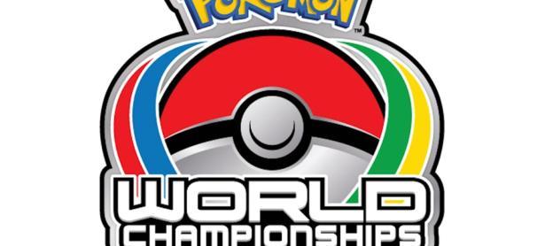 No pierdas detalle con el programa del Campeonato Mundial Pokémon 2019