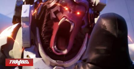 Se acabó: Blizzard cierra este 16 de agosto los servidores de Overwatch en Chile y Argentina
