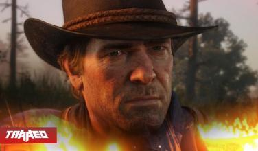 Red Dead Redemption 2 llegaría a Epic Store, Stadia y Social Club en noviembre de este año