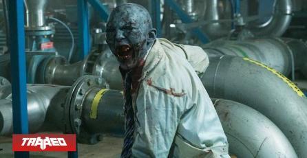 Película live-action de DOOM exhibe nuevo trailer temático