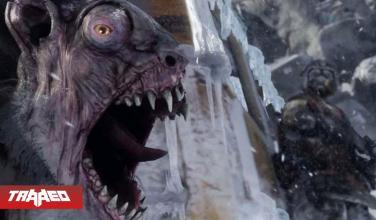 Creador original de Metro anuncia secuela de Exodus