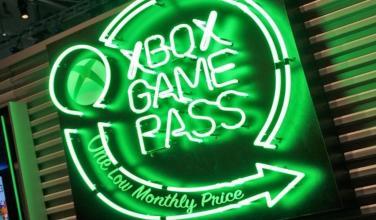 ¡Sorpresa! Más juegos se unieron a Xbox Game Pass