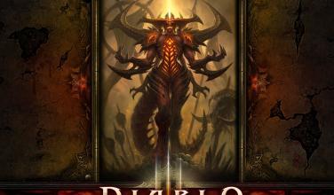Ya hay fecha para el inicio de la Temporada 18 de <em>Diablo III</em>
