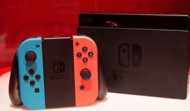 Nintendo cambiará los Switch comprados a partir de esta fecha por el nuevo modelo