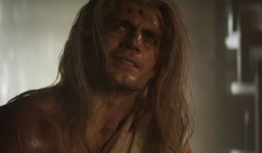 Mod lleva a Henry Cavill al mundo de <em>The Witcher: Wild Hunt</em>