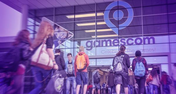 Guía de gamescom 2019: conferencias, horarios y qué esperar