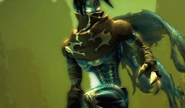 <em>Legacy of Kain: Soul Reaver</em> ya cumplió 20 años