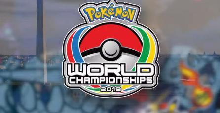 Conoce al campeón del primer torneo oficial de <em>Pokémon GO</em>