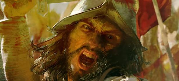 Tendremos noticias sobre <em>Age of Empires</em> en gamescom 2019