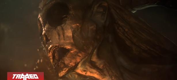 Productor del nuevo Dragon Age también deja BioWare en medio de polémicas