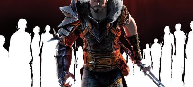 Productor líder del siguiente <em>Dragon Age</em> se despide de BioWare