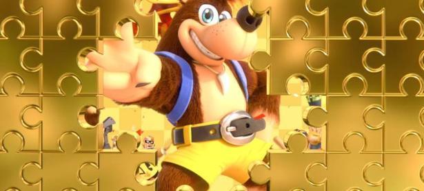 Excreativo de Rare cree las IP clásicas de Rare regresarían inevitablemente a Nintendo
