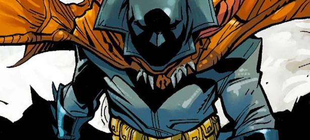 Ellos podrían haber sido los villanos de la supuesta secuela de <em>Batman: Arkham Knight</em>