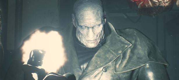 Reboot cinematográfico de <em>Resident Evil</em> volverá a las raíces de los juegos
