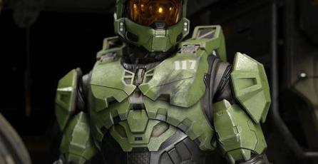 <em>Halo Infinite</em> podría tener un componente de juego como servicio