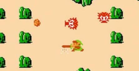 Ya puedes disfrutar <em>The Legend of Zelda</em> en el modo creativo de <em>Fortnite</em>