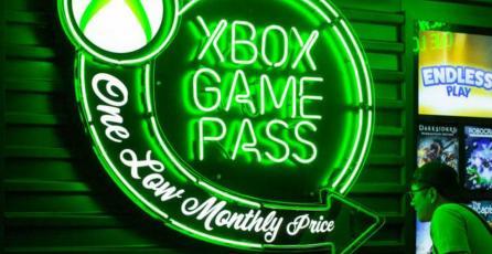 Xbox Game Pass para PC recibirá características que los fans pedían a gritos