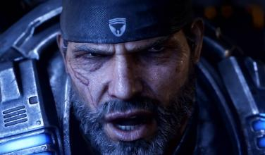 El nuevo trailer de <em>Gears 5</em> tiene lo que los fans estaban esperando
