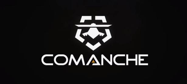 Anuncian el regreso de la franquicia <em>Comanche</em>