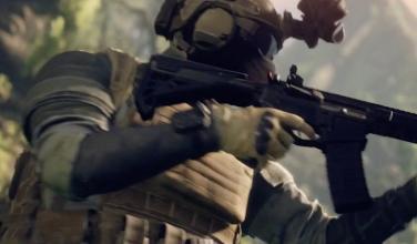 Revelan primer gameplay de <em>Predator: Hunting Grounds</em>