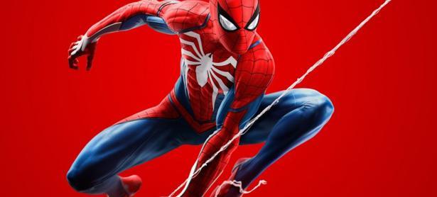 Sony compra a Insomniac Games, estudio de <em>Marvel's Spider-Man</em>