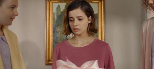 ¡Sorpresa! <em>Erica</em>, el thriller psicológico para PS4, ya está disponible