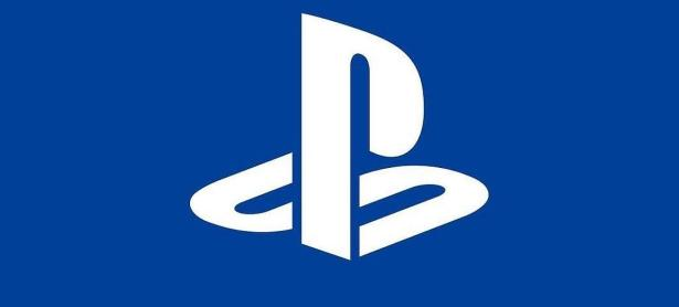PlayStation está dispuesto a llevar juegos a otras plataformas