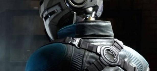<em>Disintegration</em> es el nuevo título del cocreador de <em>Halo</em>