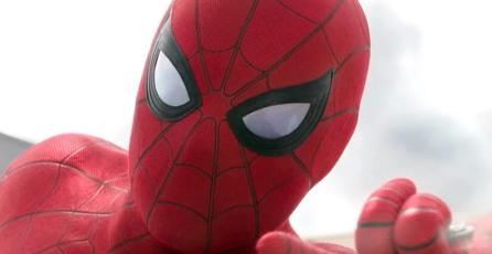 REPORTE: <em>Spider-Man</em> saldrá del MCU y Sony se hará cargo de futuras películas