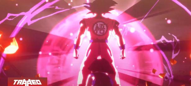 La saga de CELL estará en Dragon Ball Z: Kakarot y se muestra en espectacular trailer