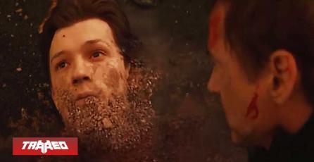 Spider-man estaría fuera de las próximas películas del MCU