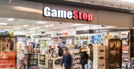 GameStop despide a la mitad de trabajadores de la revista <em>Game Informer</em>